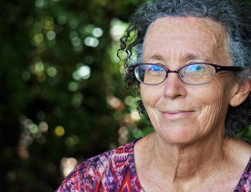 7 reasons the NDIS is in demand for self-employed care workers during and after COVID-19